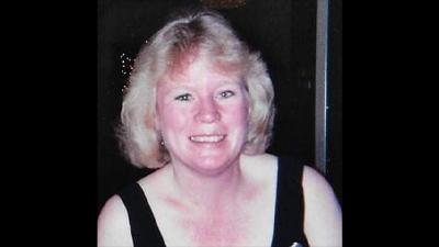 Bye, mom: Remembering my mother, Mary Pulaski