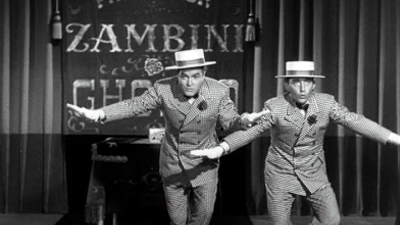 Road to Utopia (1946)